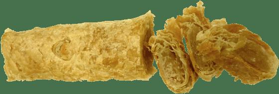 dutch banket pastry